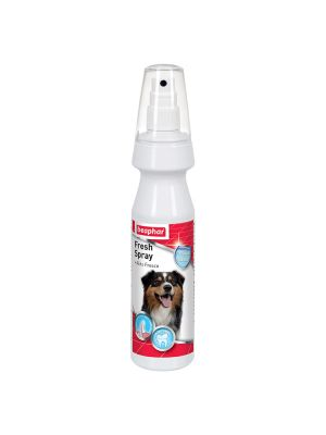 Beaphar Fresh Spray 150 ml