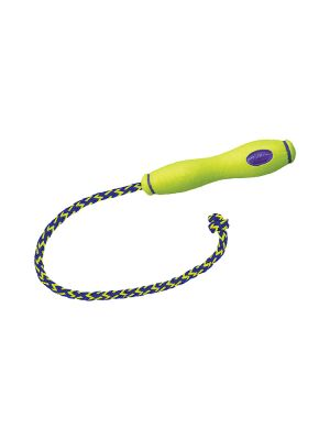 KONG Air Fetch Stick with Rope - M