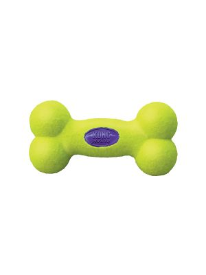 KONG Air Squeaker Bone - M