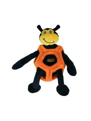 KONG Puzzlements Bee - L