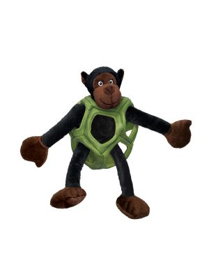 KONG Puzzlements Monkey - L