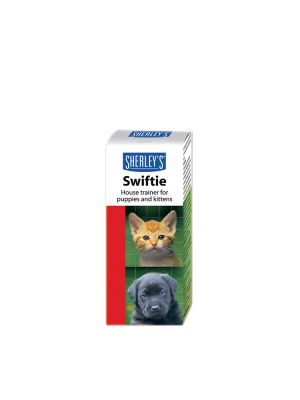 Beaphar Swiftie Trainer 20 ml