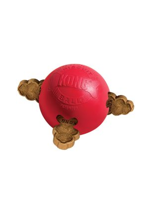 KONG Biscuit Ball - L