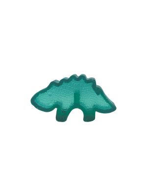KONG Squeezz Zoo Alligator - M